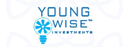 Young Wise Investements